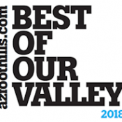 best-of-our-valley-2018-logo-200x184